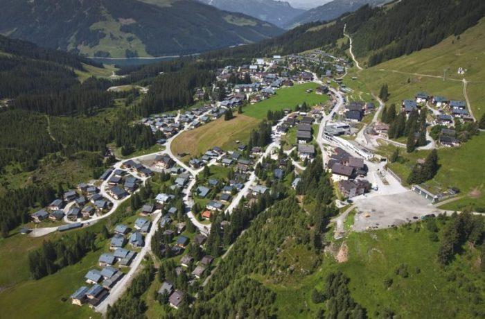 Bergbahnen/Öffnungszeiten/Tarife